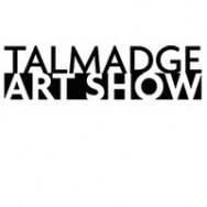 Fall Talmadge Art Show