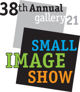 38th Small Image Show