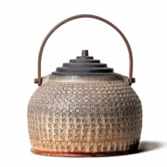 Allied Craftmen Today Exhibit at the Mingei