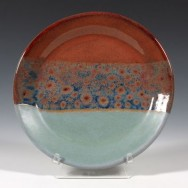 CASD Hands-on Glaze Workshop