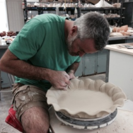 Pottery Bootcamp – A Workshop with Eric Rempe